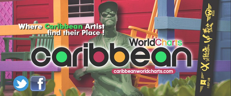 Introducing the Caribbean World Charts (Caribbean Billboards)