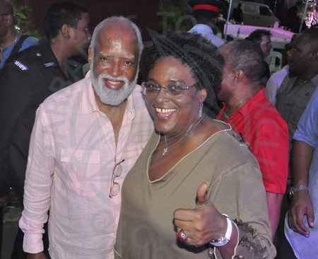 BARBADOS – Father of Opposition Leader denies benefiting from tax waiver – ilandvibez.com
